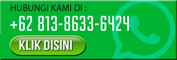 Whatsapp Hokislot888